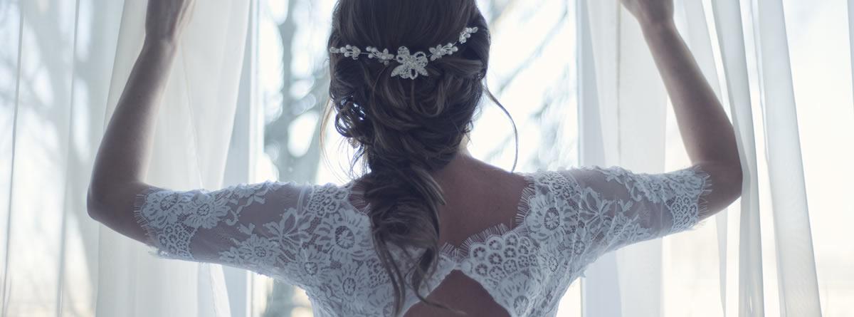 Alter Girls Glasgow Bridal Evening Wear Alterations Glasgow